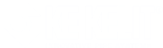 Kekelit logo