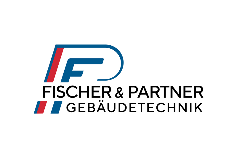 Fischer and Partner logo